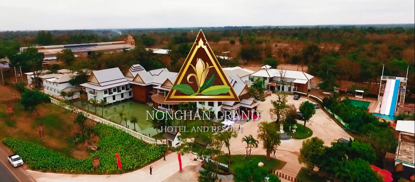 Nonghan Grand Hotel & Resort